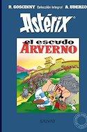Astérix. Colección Integral (Cartoné, color) #21