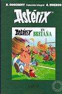 Astérix. Colección Integral (Cartoné, color) #18