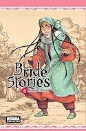 Bride Stories (Rústica) #8
