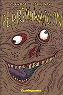 Perrinowmicón (Rústica 120 pp) #