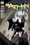 Batman: Nuevo Universo DC / Renacimiento (Serie regular. Grapa, a color.) #53