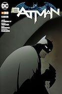 Batman: Nuevo Universo DC / Renacimiento (Serie regular. Grapa, a color.) #55