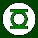 greenlanternbcn
