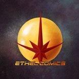 ethelcomics