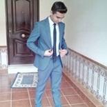juan_josequi