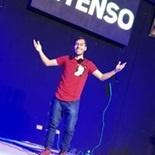 mario_estebansil