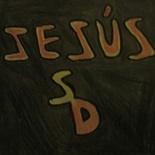 jesus_sd