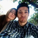 jose_manuelmar3