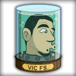 vic_fs