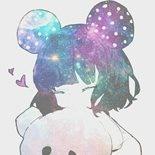 elii_chan