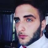 jose_manuelzar
