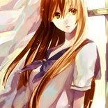 anime_is_my_world