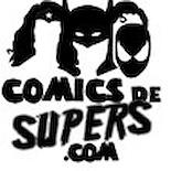 comicsdesupers