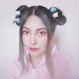 lu_verkwan