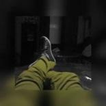 yousef_99
