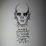gaston_nekorey