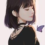 nana_099