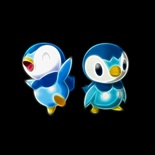 docpiplup