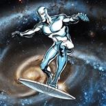 silversurfer91