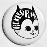 pickled_punk