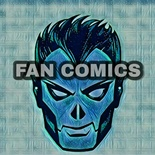fan_comics_