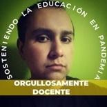 bigno_lopezdi