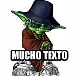 thechango