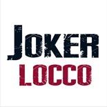 jokerlocco