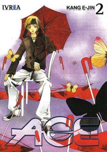 Ace #2