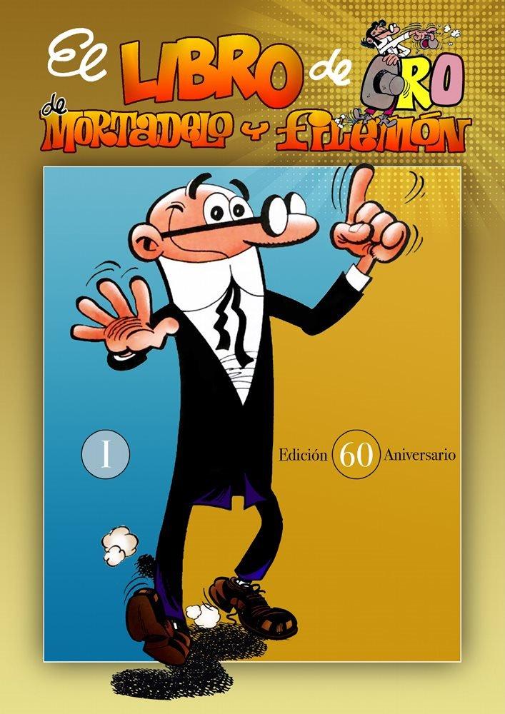 47cd9bf321 Editorial La Página NO Oficial de Mortadelo y Filemón en Whakoom