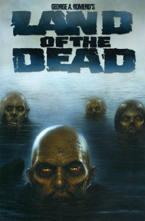 Cine fantástico, terror, ciencia-ficción... recomendaciones, noticias, etc - Página 19 859e933d34cd4449ab0bcb69f733ac18