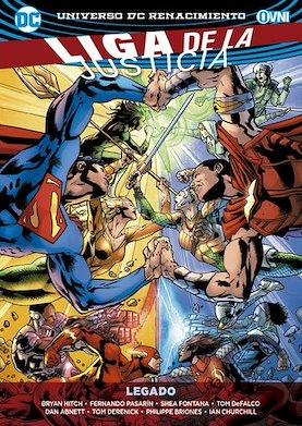 10 - [Comics] Siguen las adquisiciones 2019 - Página 5 B9d79a74cd694bab928e31fb9725d64c