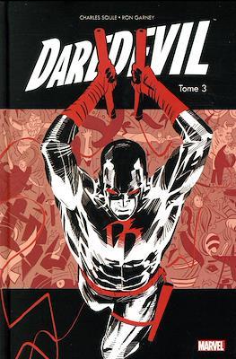 100% Marvel: Daredevil #3