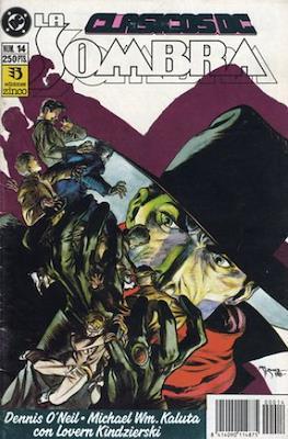 Clásicos DC (1990-1993) (Grapa) #14