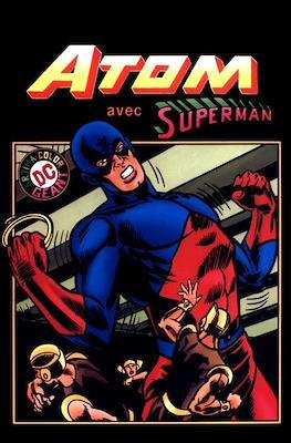 Atom #1