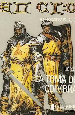 Colección Imágenes de la Historia #8