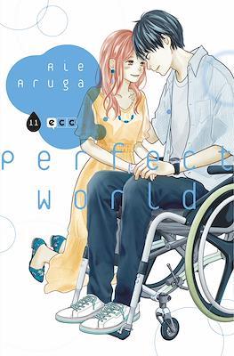 Perfect World (Rústica) #11