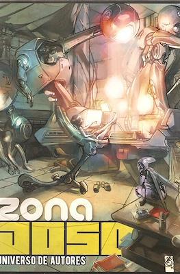 Nobanda / Zona Joso (Rustica) #11