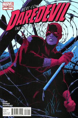 Daredevil Vol. 3 (2011) (Comic-Book) #15