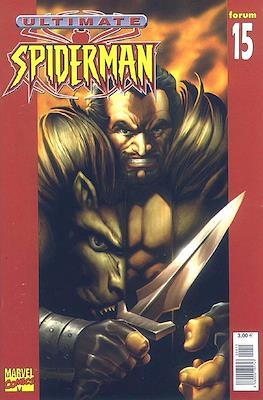 Ultimate Spiderman Vol. 1 (2002-2006) (Grapa 48 pp) #15