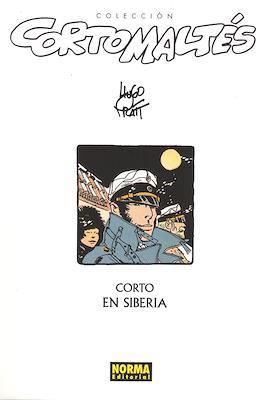 Colección Corto Maltés (Rústica) #23