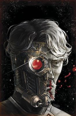 Guardianes de la Galaxia (2013-) (Grapa) #77/2