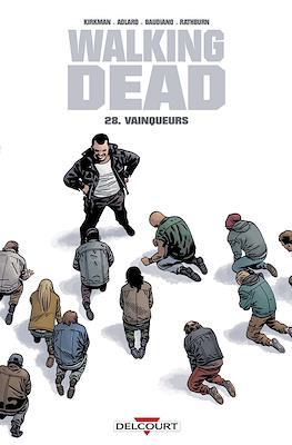 Walking Dead (Broché) #28