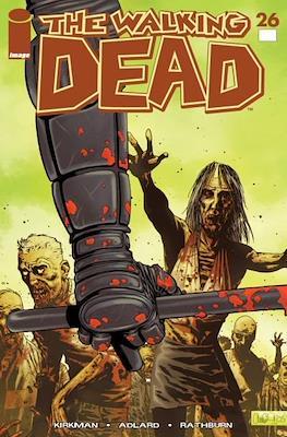 The Walking Dead (Digital) #26