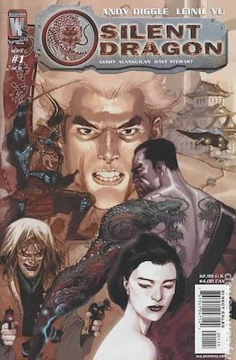 Silent Dragon (2005-2006)