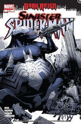 Dark Reign: Sinister Spider-Man (Digital) #4