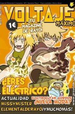 Minibooks 5 elementos (Mini revista) #3