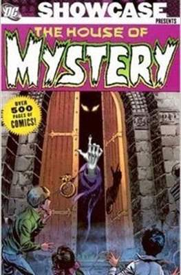 Showcase Presents: House of Mystery (Softcover) #1