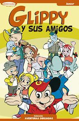 Colección Aventuras Dibujadas (Rústica 48 pp) #9