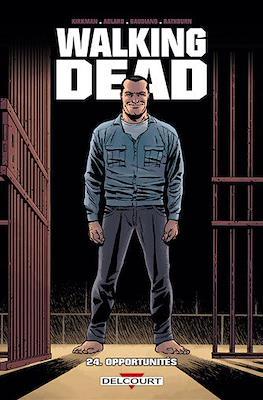 Walking Dead (Broché) #24